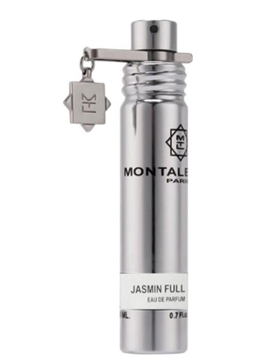 Montale Jasmin Full 20 мл
