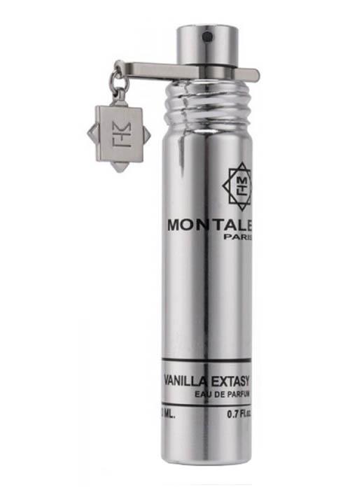 Montale Vanilla Extasy 20 мл