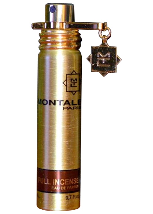 Montale Full Incense 20 мл