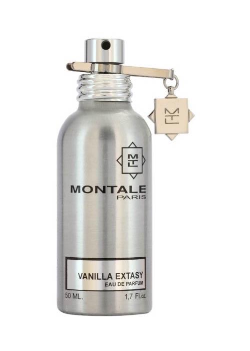 Montale Vanilla Extasy 50 мл