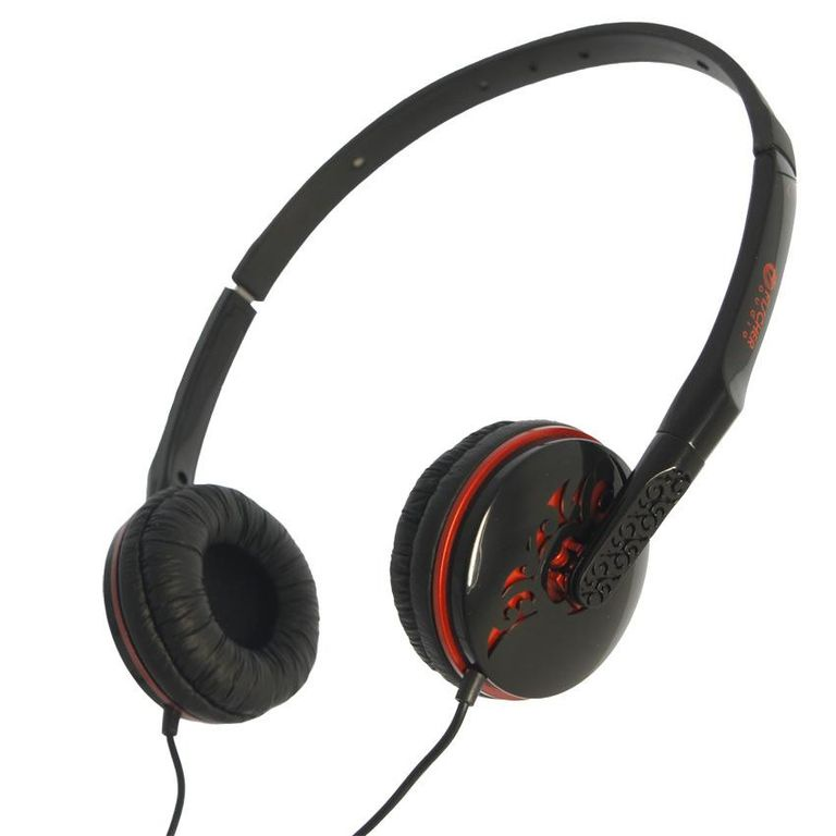 Наушники Fischer Audio Lyra цена и фото
