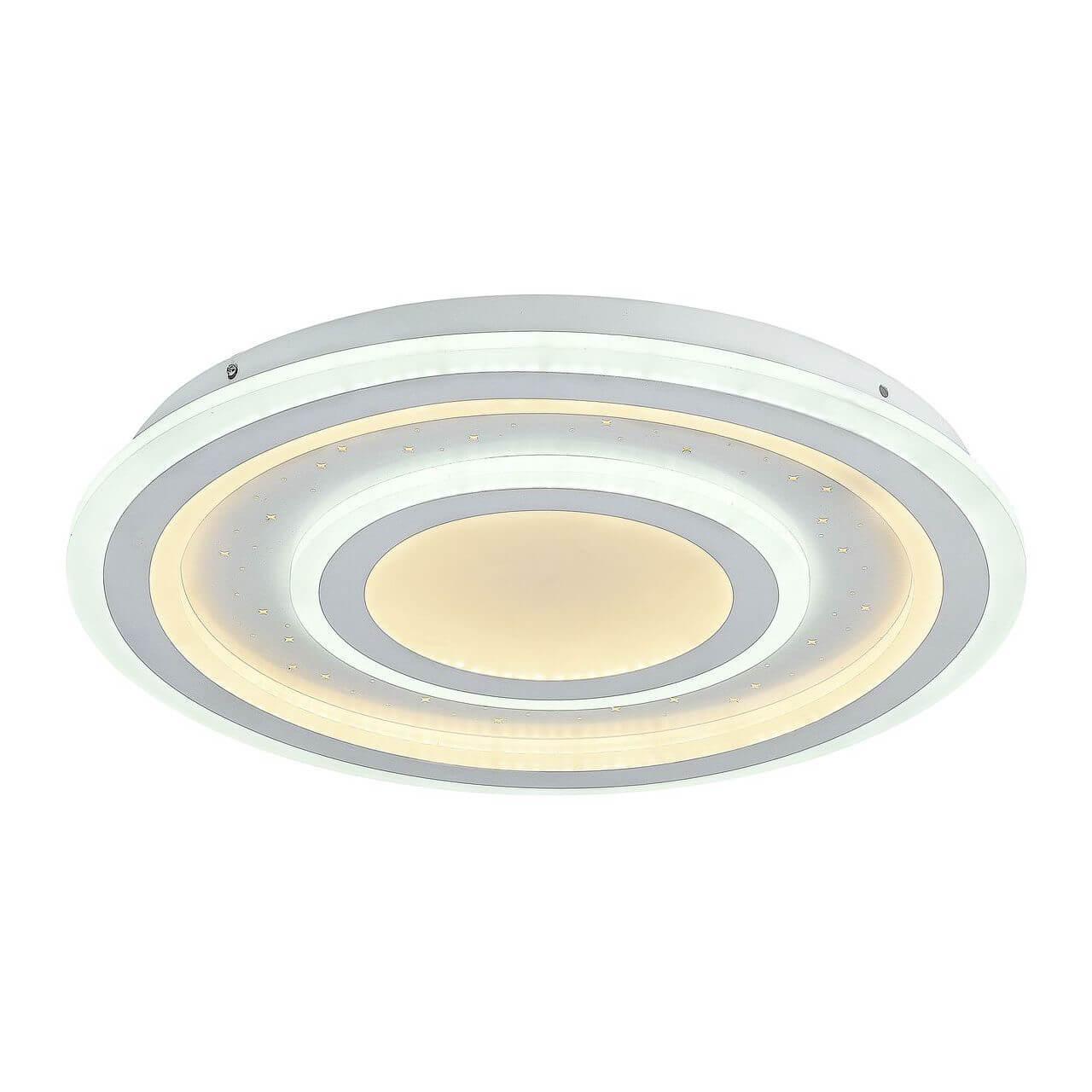 Потолочный светильник F-Promo 2272-5C, LED, 120 Вт светильник favourite ledolution 2283 5c