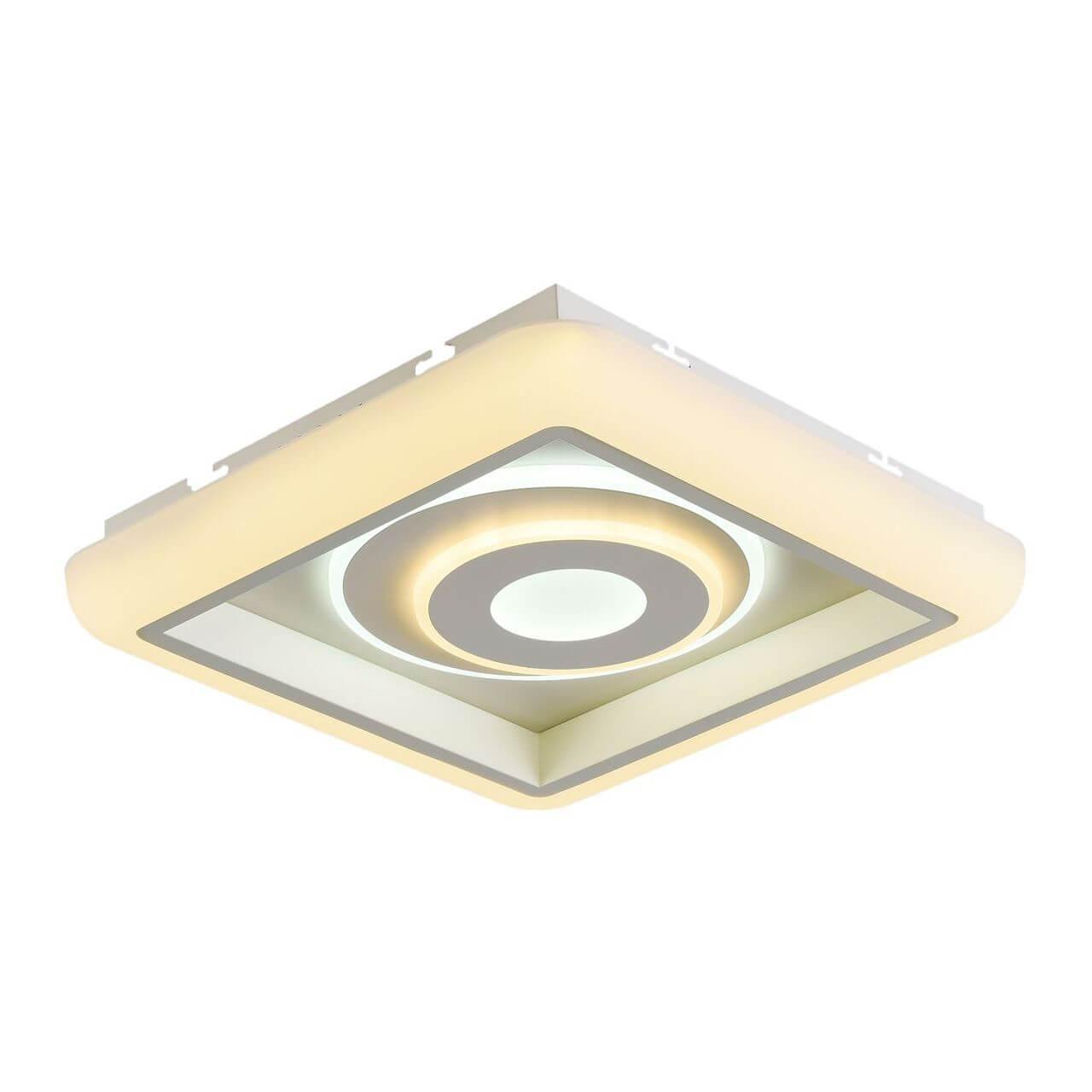 Потолочный светильник F-Promo 2283-5C, LED, 70 Вт светильник favourite ledolution 2283 5c