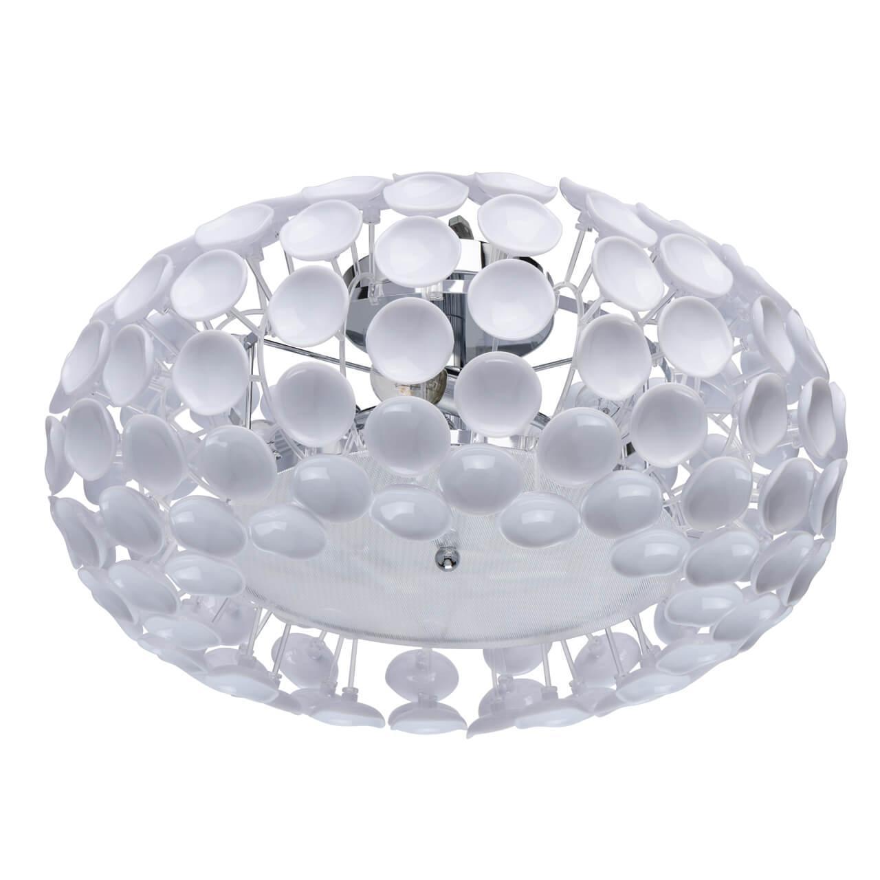 Потолочный светильник MW-Light 298013005, E14, 40 Вт потолочный светильник mw light e14 480 вт