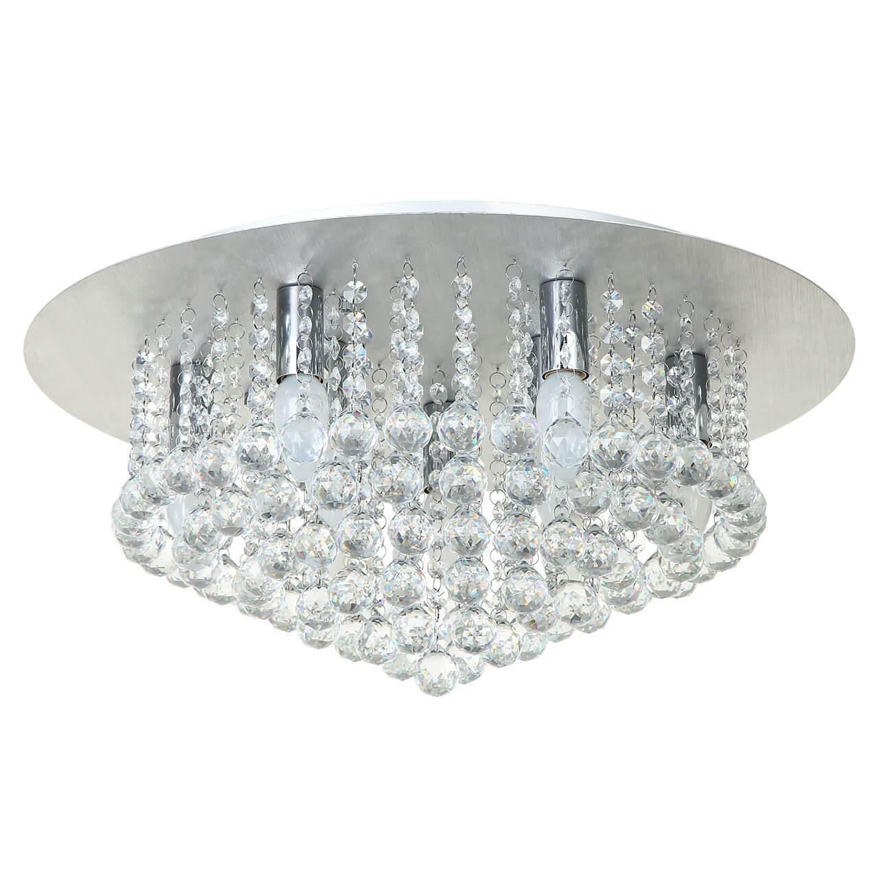 Потолочный светильник MW-Light 276014409, E14, 40 Вт