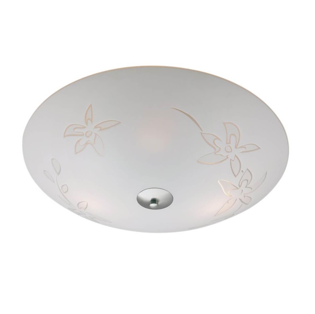 Накладной светильник MarkSLojd 183341-494212, E14, 40 Вт цена