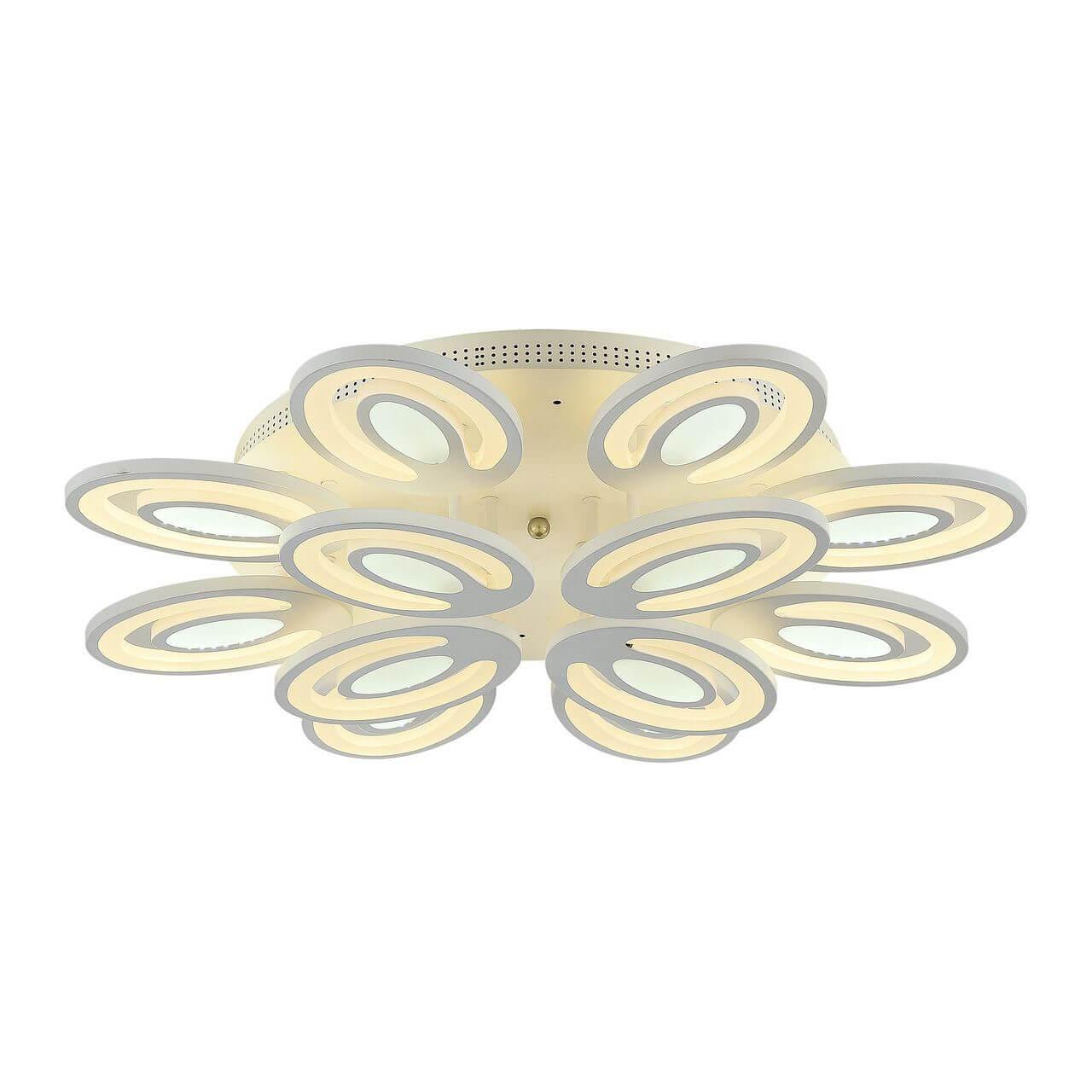 Потолочный светильник F-Promo 2293-12U, LED, 160 Вт