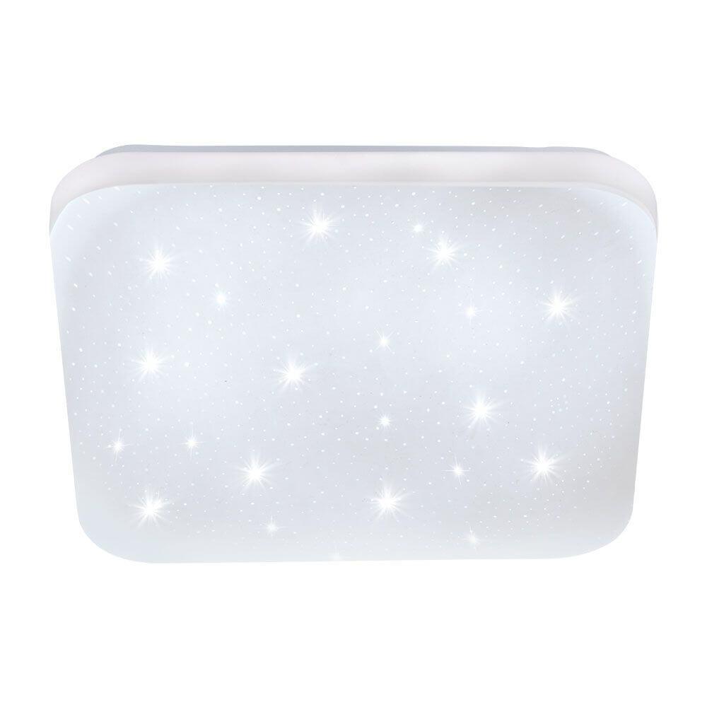 цены на Настенно-потолочный светильник Eglo 97883, LED, 33,5 Вт  в интернет-магазинах