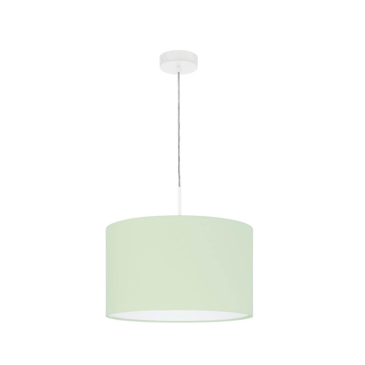 Подвесной светильник Eglo 97377, E27, 60 Вт подвесной светильник eglo pasteri 31577