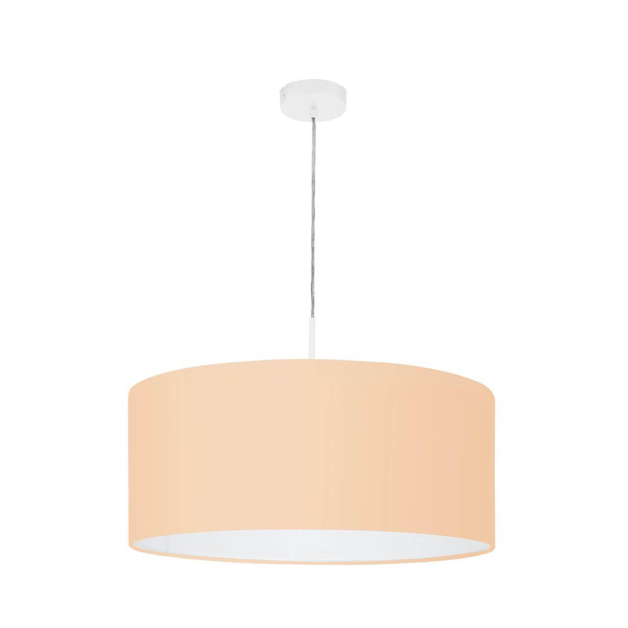 Подвесной светильник Eglo 97562, E27, 60 Вт подвесной светильник eglo pasteri 31577