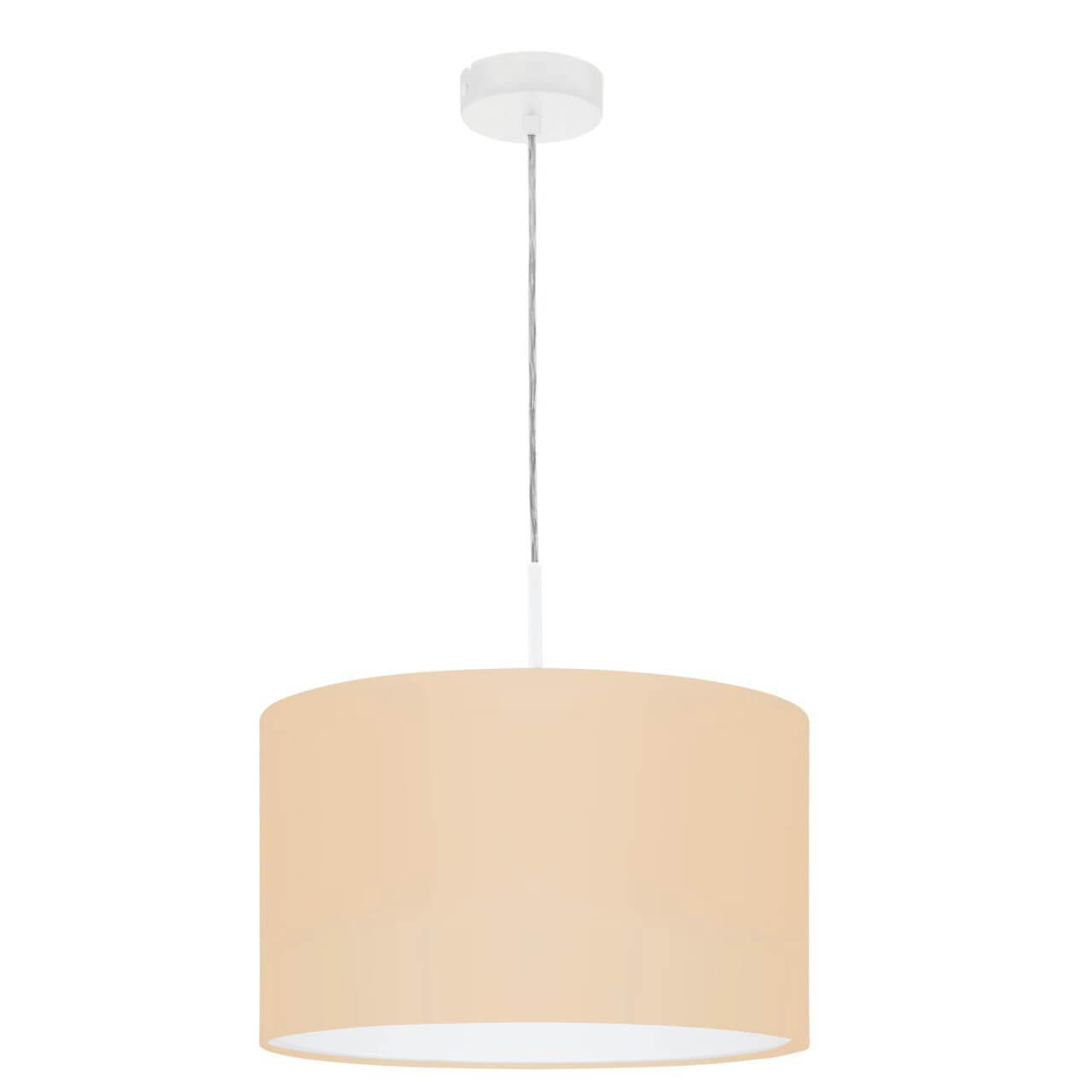Подвесной светильник Eglo 97561, E27, 60 Вт подвесной светильник eglo pasteri 31577