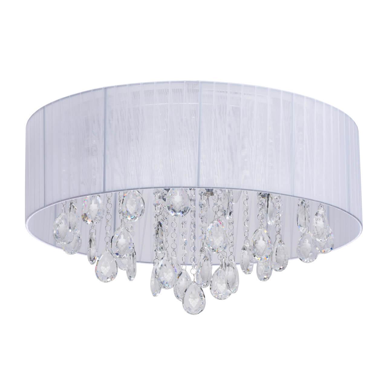 Потолочный светильник MW-Light 465015709, E14, 60 Вт