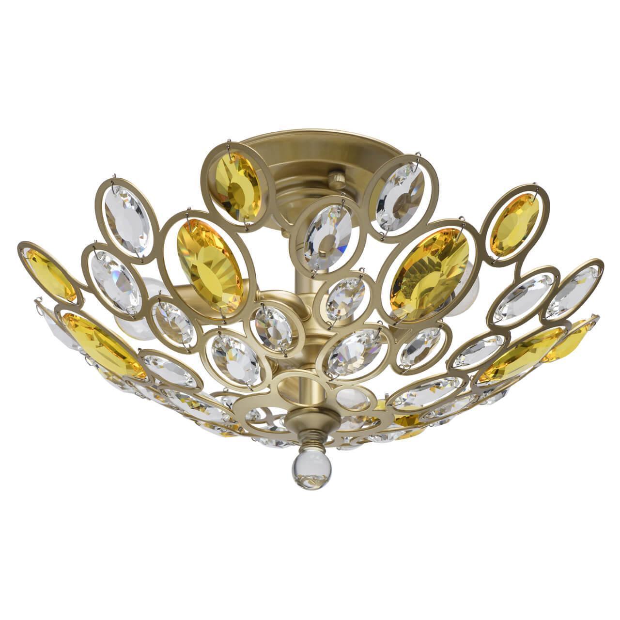 Потолочный светильник MW-Light 345012903, E14, 40 Вт потолочный светильник mw light e14 480 вт