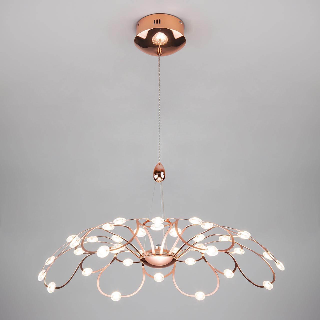 Подвесной светильник Bogates 441/1, LED, 28.5 Вт