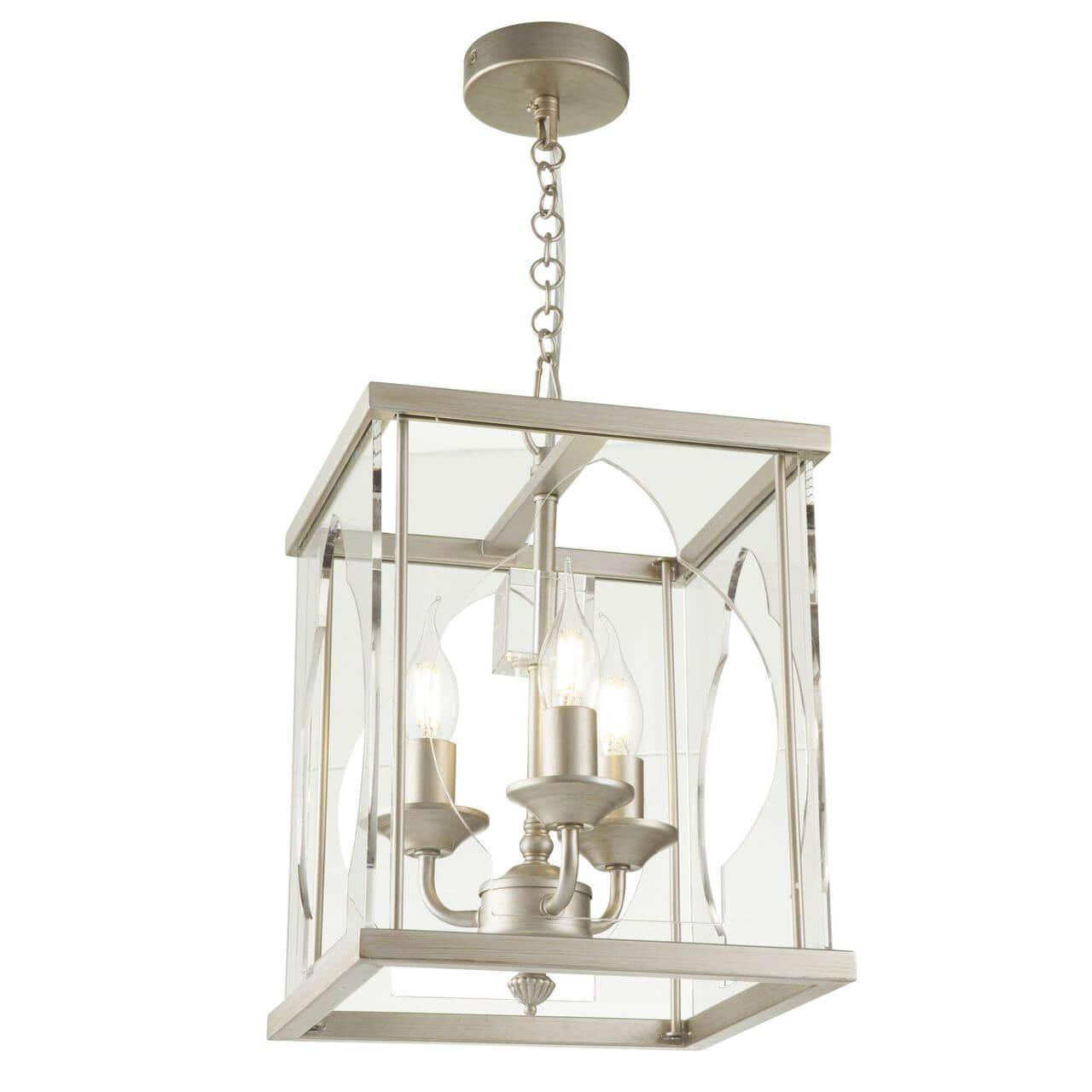 Подвесной светильник Maytoni H008PL-03G, E14, 60 Вт betsy 968061 09 03g