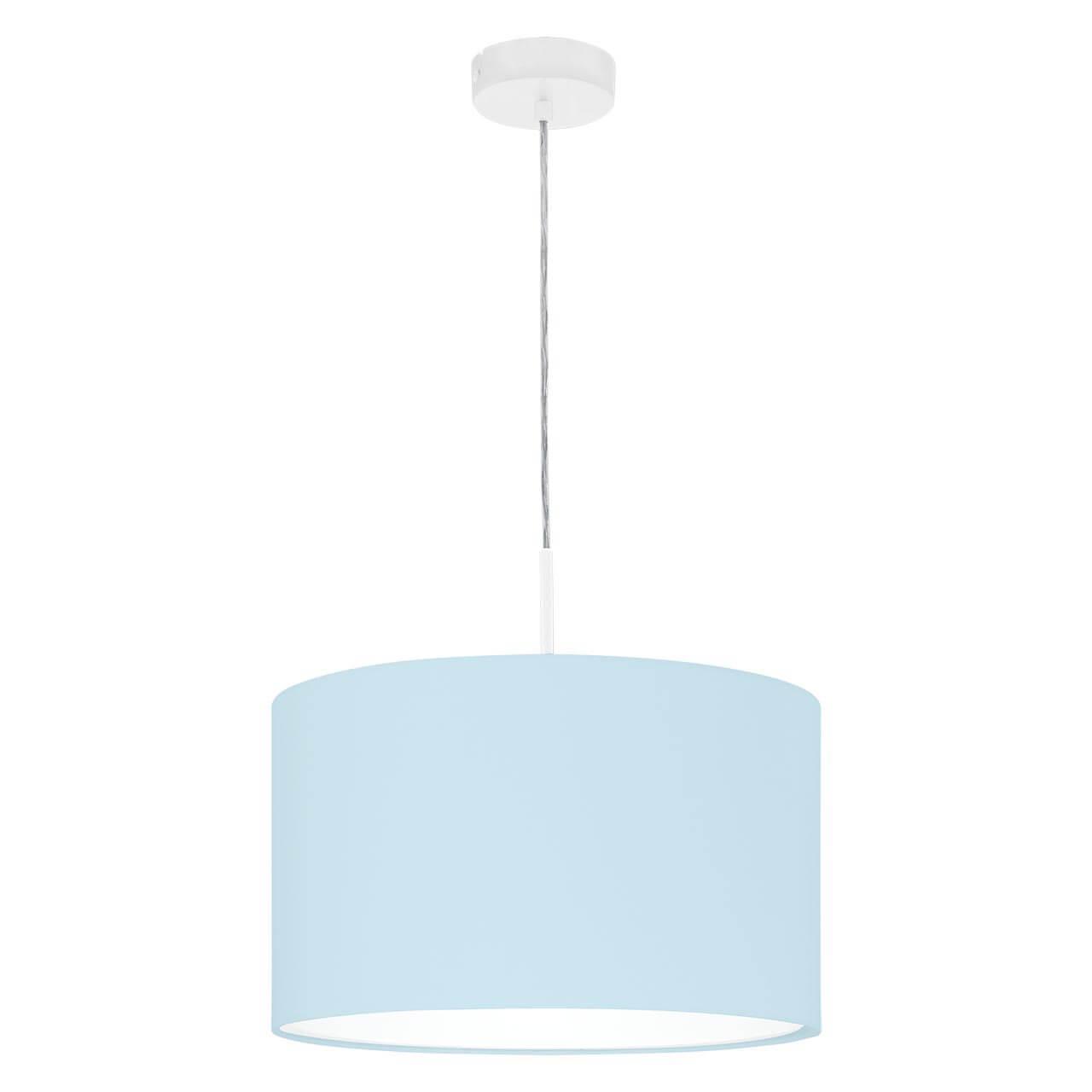 Подвесной светильник Eglo 97385, E27, 60 Вт подвесной светильник eglo pasteri 31577