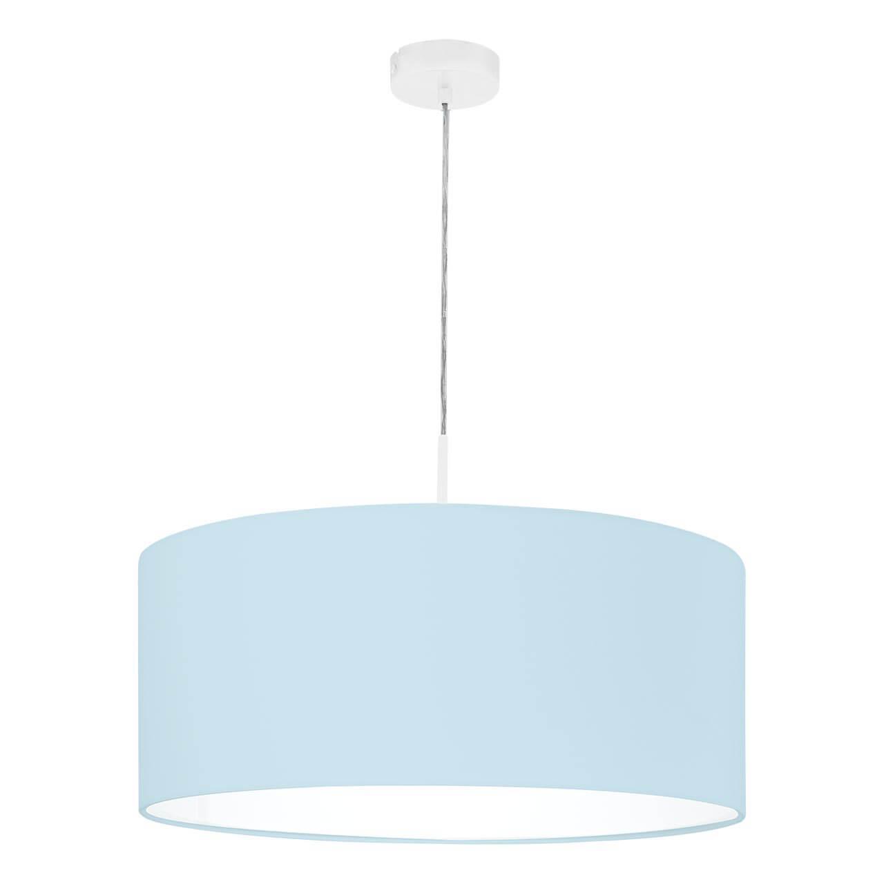 Подвесной светильник Eglo 97386, E27, 60 Вт подвесной светильник eglo pasteri 31577