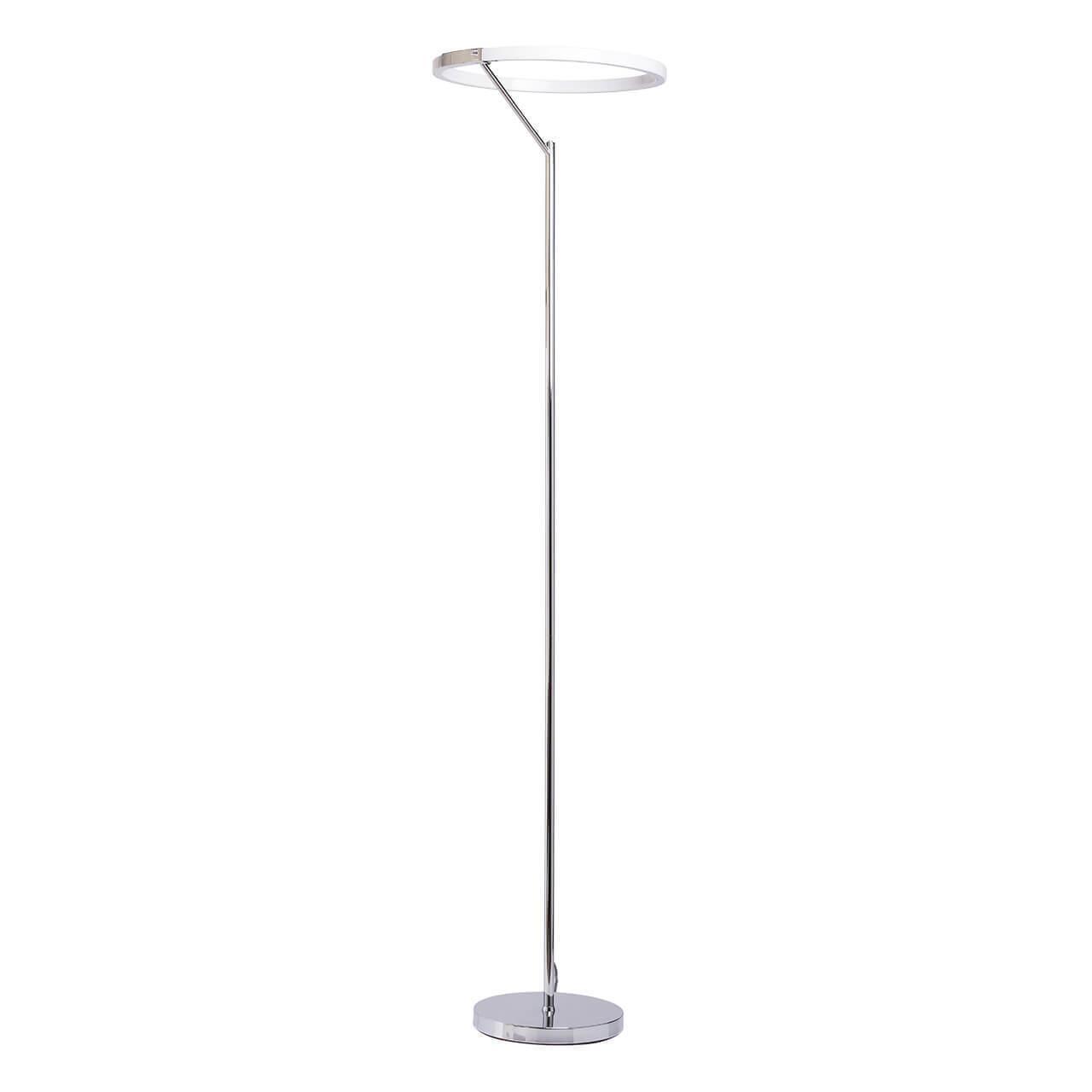 Напольный светильник De Markt 661042101, LED, 29 Вт