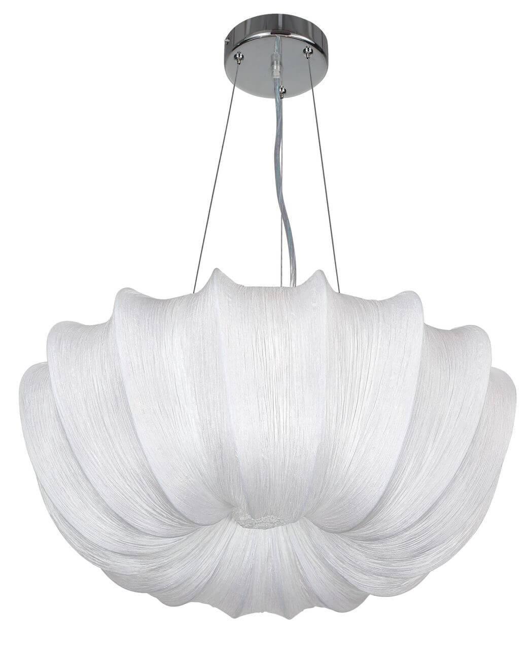 Подвесной светильник ST Luce SL351.153.05, E27, 40 Вт туфли st