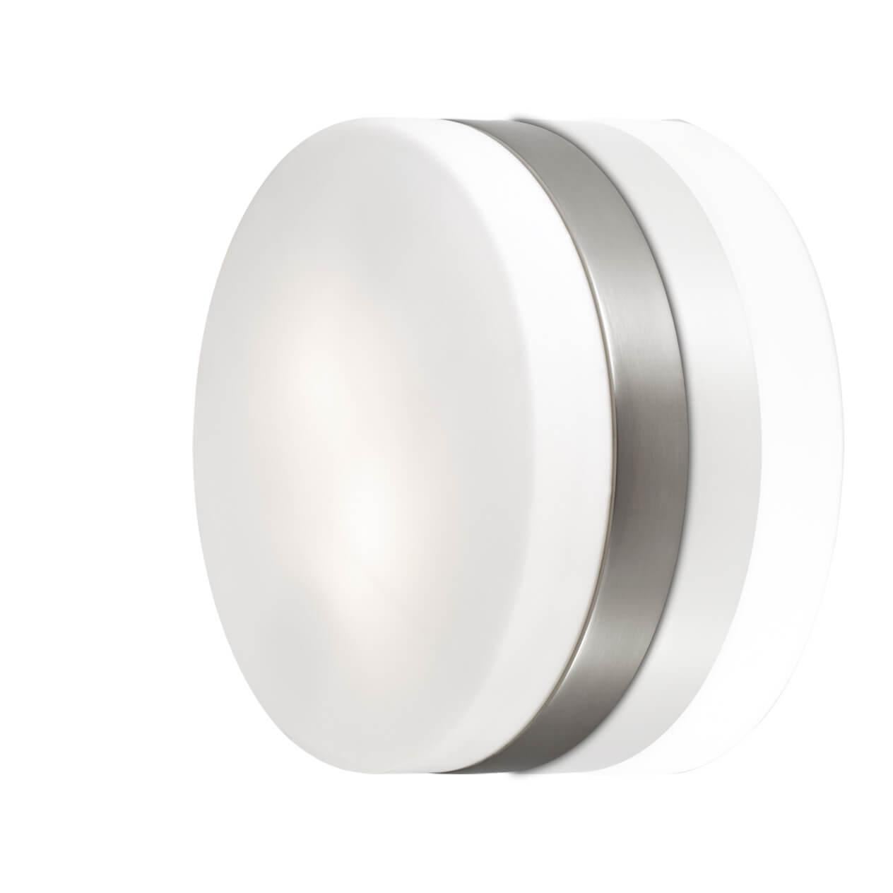Настенный светильник Odeon Light 2405/2C, E14, 40 Вт