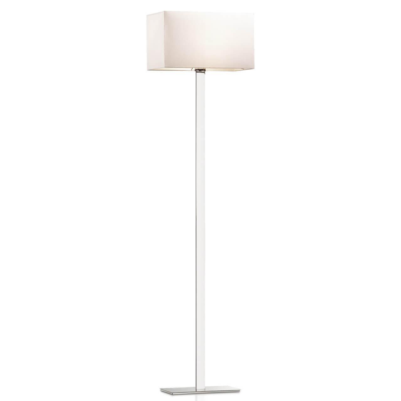 Напольный светильник Odeon Light 2421/1F, E27, 60 Вт цена