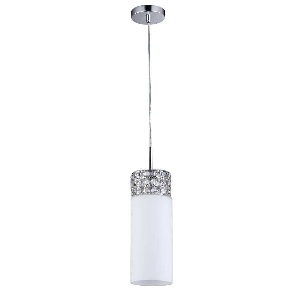 Подвесной светильник Maytoni P077-PL-01-N, E14, 40 Вт