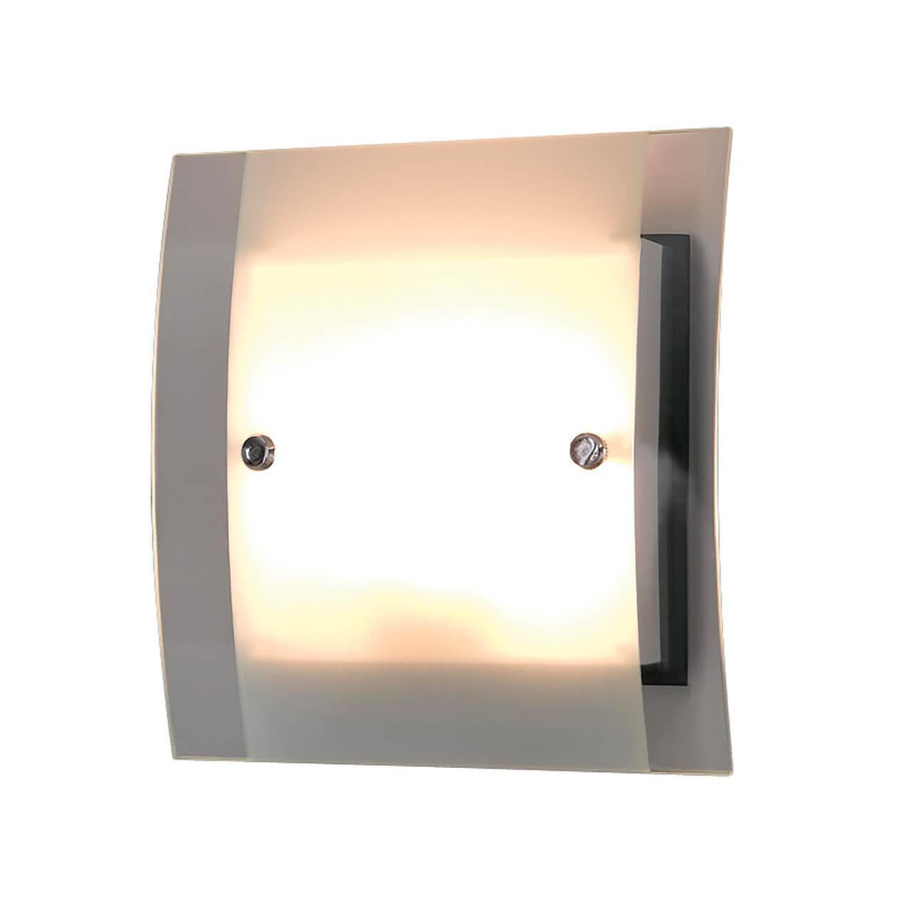 Настенный светильник CITILUX CL210315, G9, 40 Вт цены