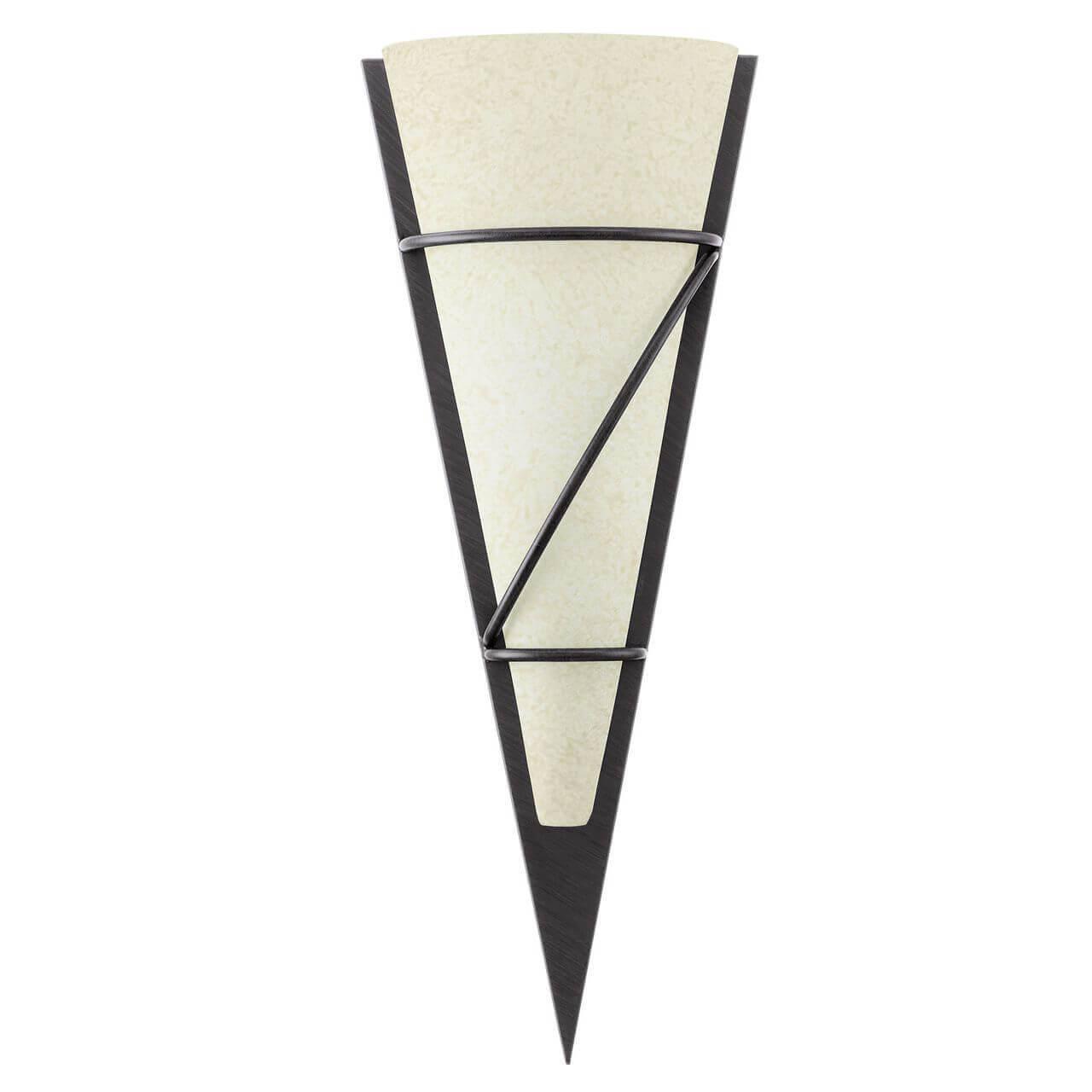 цены на Настенный светильник Eglo 87793, E14, 60 Вт  в интернет-магазинах