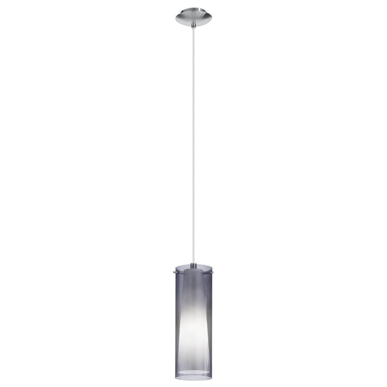 Подвесной светильник Eglo 90304, E27, 60 Вт