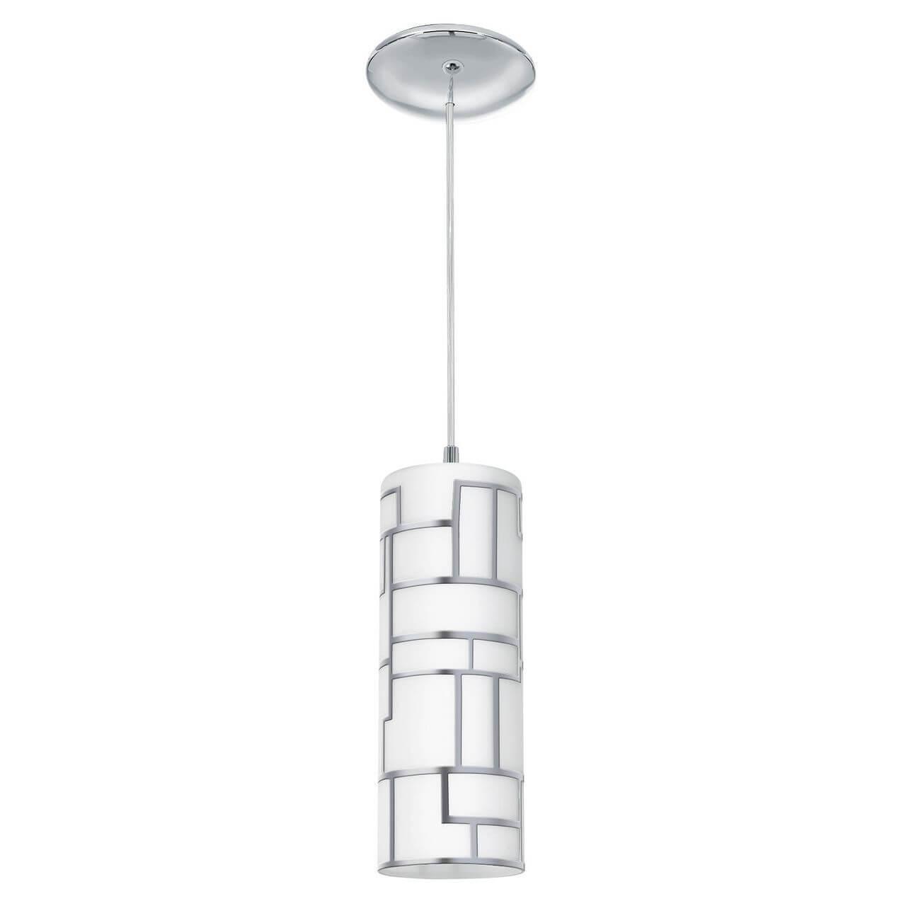 Подвесной светильник Eglo 92562, E27, 60 Вт