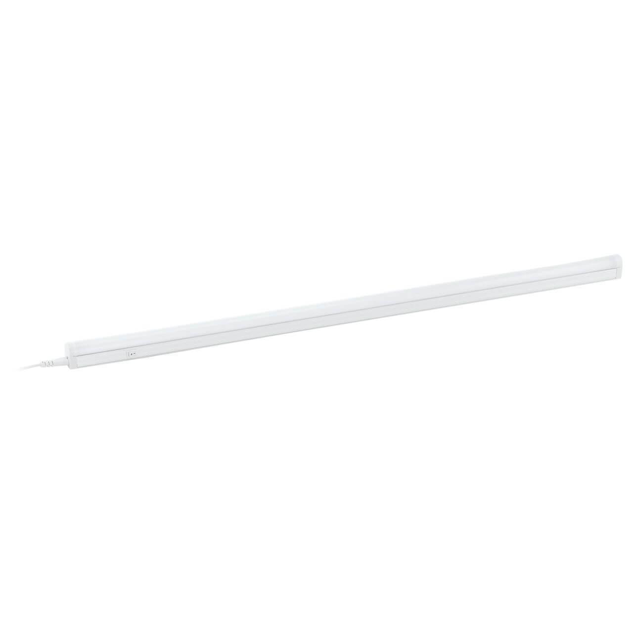 купить Настенный светильник Eglo 93336, LED, 4 Вт по цене 6790 рублей