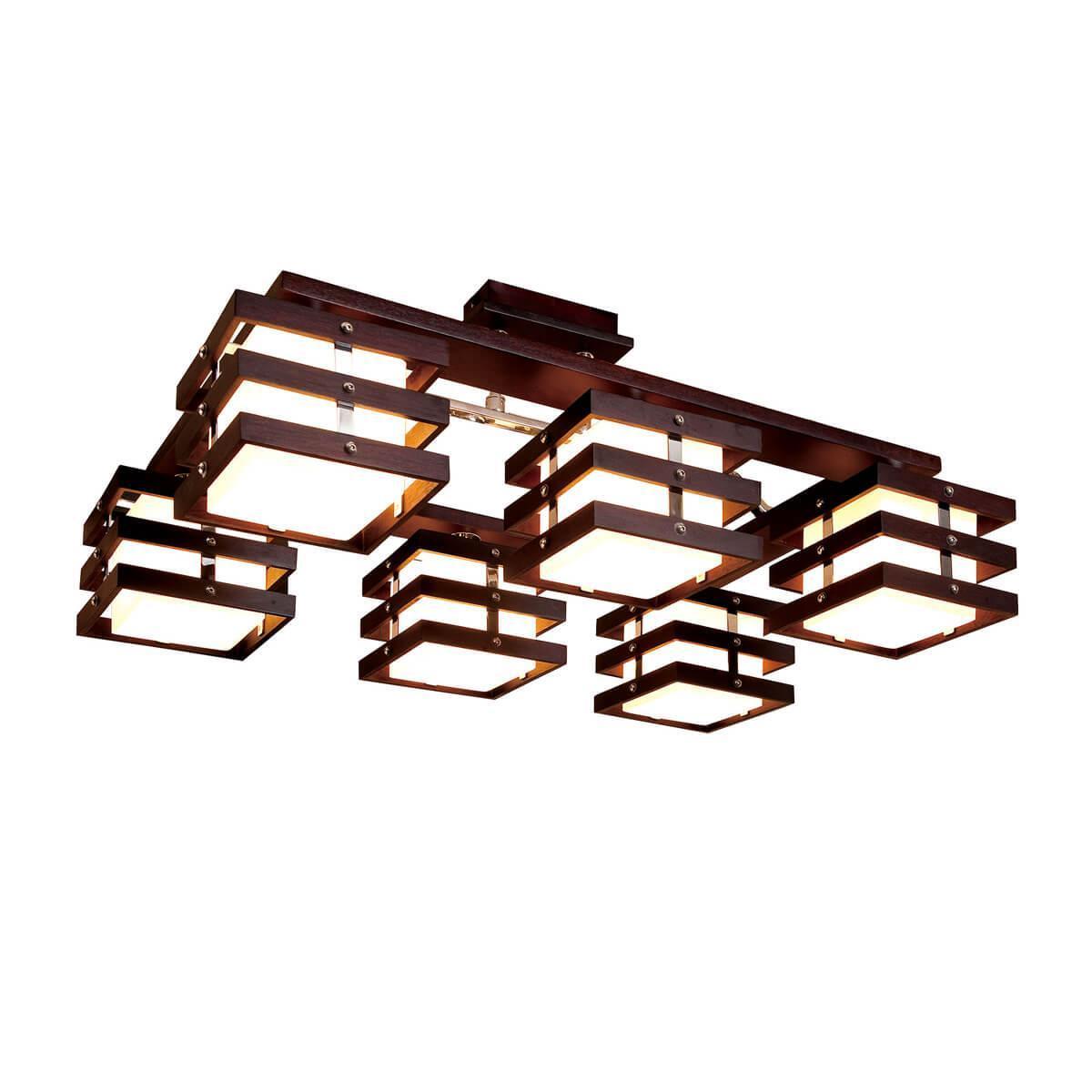 Потолочный светильник CITILUX CL133161, E14, 60 Вт