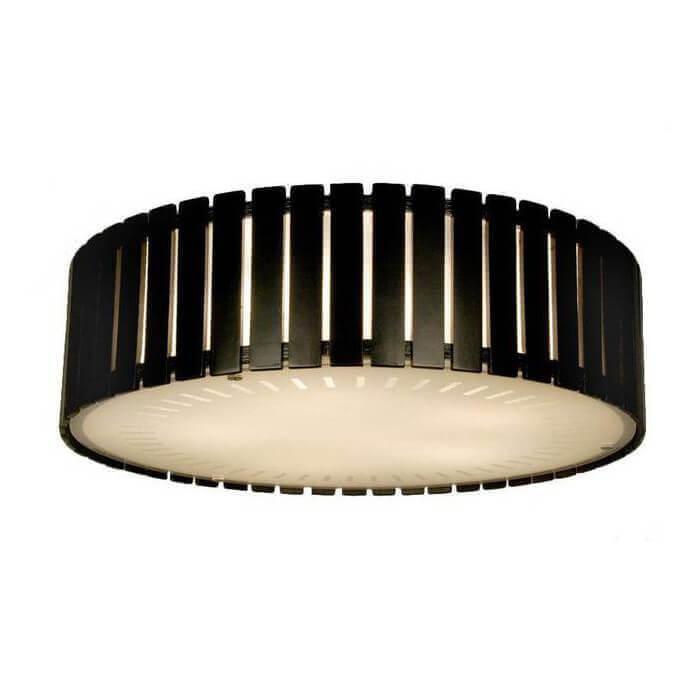 Накладной светильник CITILUX CL137151, E27, 75 Вт