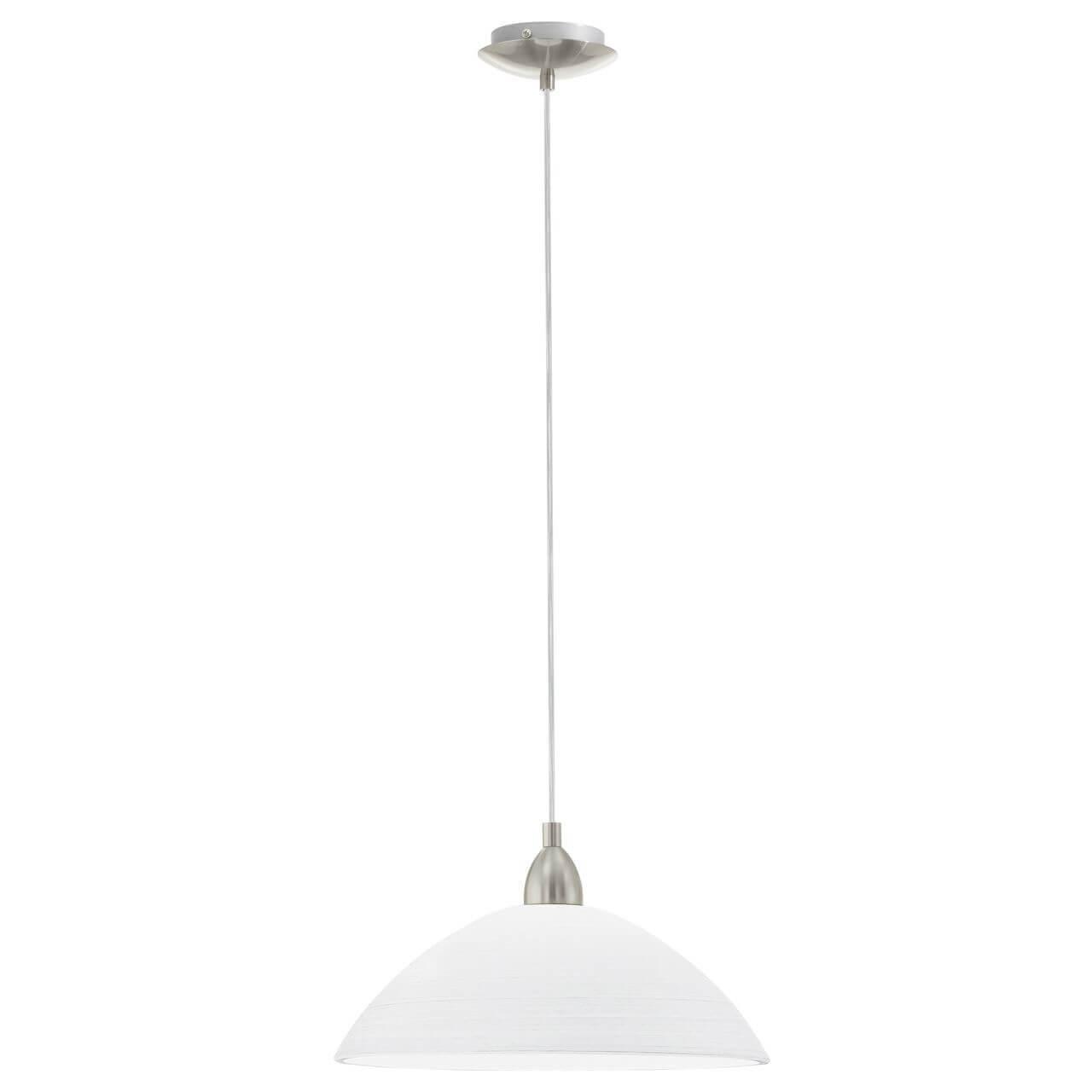 Подвесной светильник Eglo 88491, E27, 60 Вт