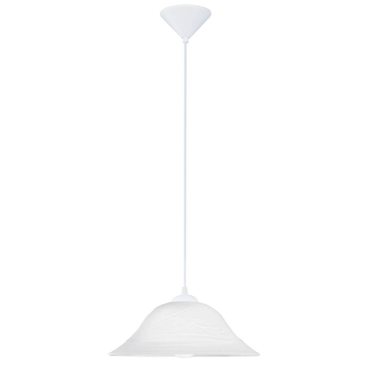Подвесной светильник Eglo 90978, E27, 60 Вт