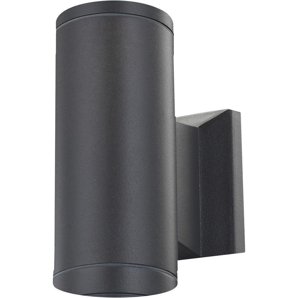 цена на Уличный светильник Globo 32028-2, GU10