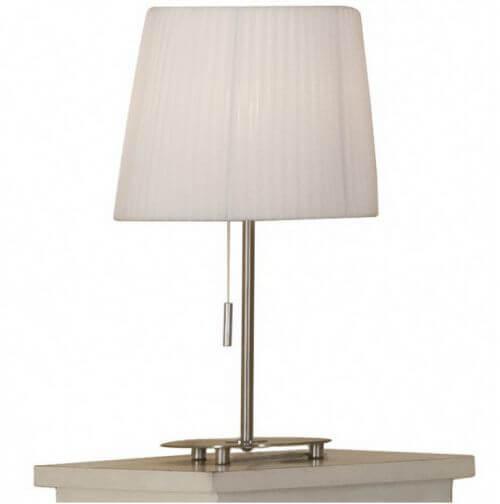 Настольный светильник CITILUX CL913811, E27, 75 Вт citilux cl913811