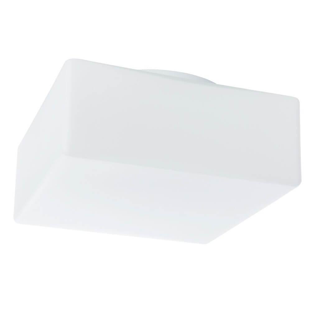 Накладной светильник Arte Lamp A7424PL-1WH, E27, 100 Вт цены