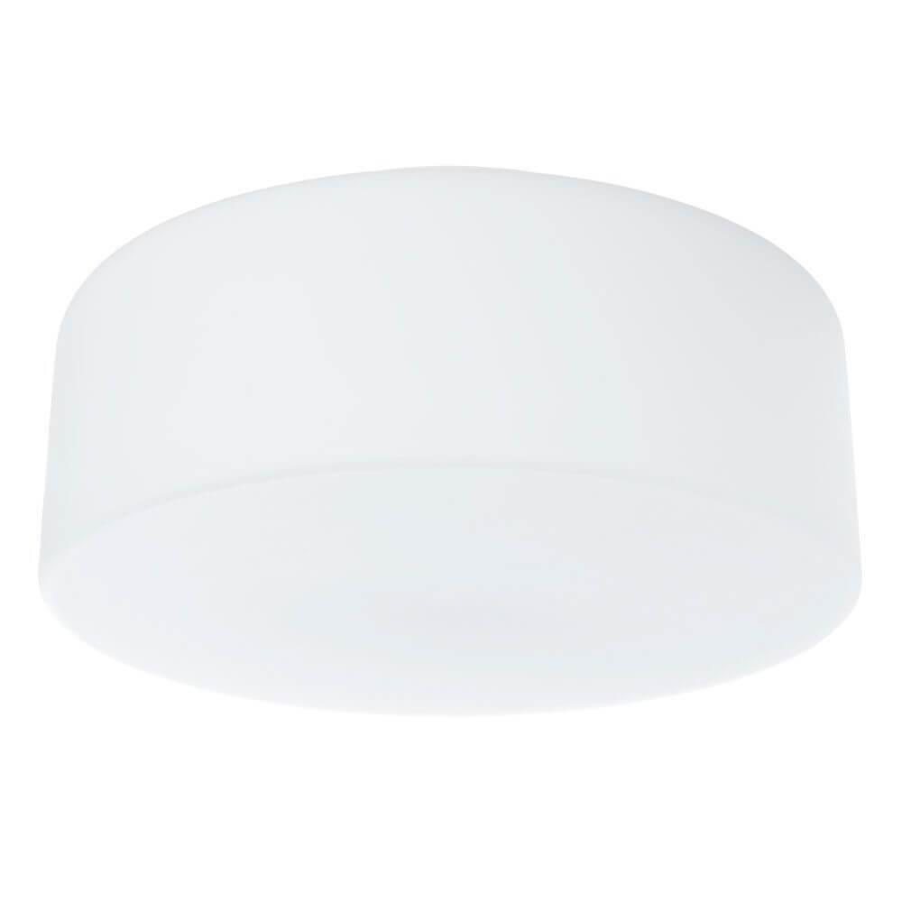 Накладной светильник Arte Lamp A7730PL-2WH, E27, 60 Вт цена