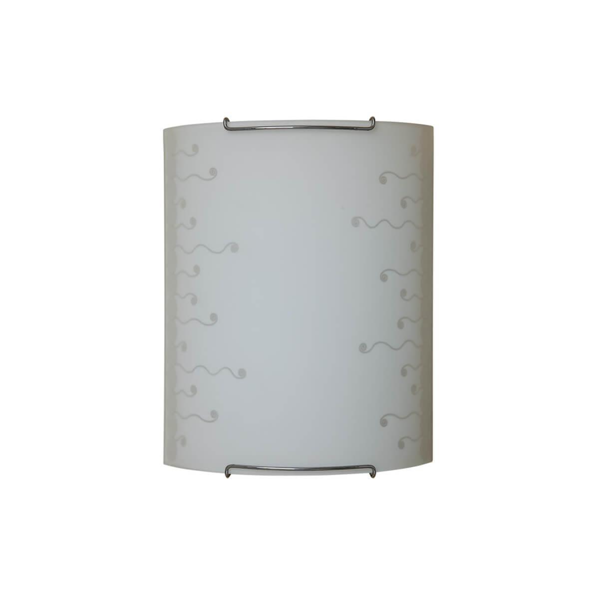 Настенный светильник CITILUX CL921026, E27, 100 Вт