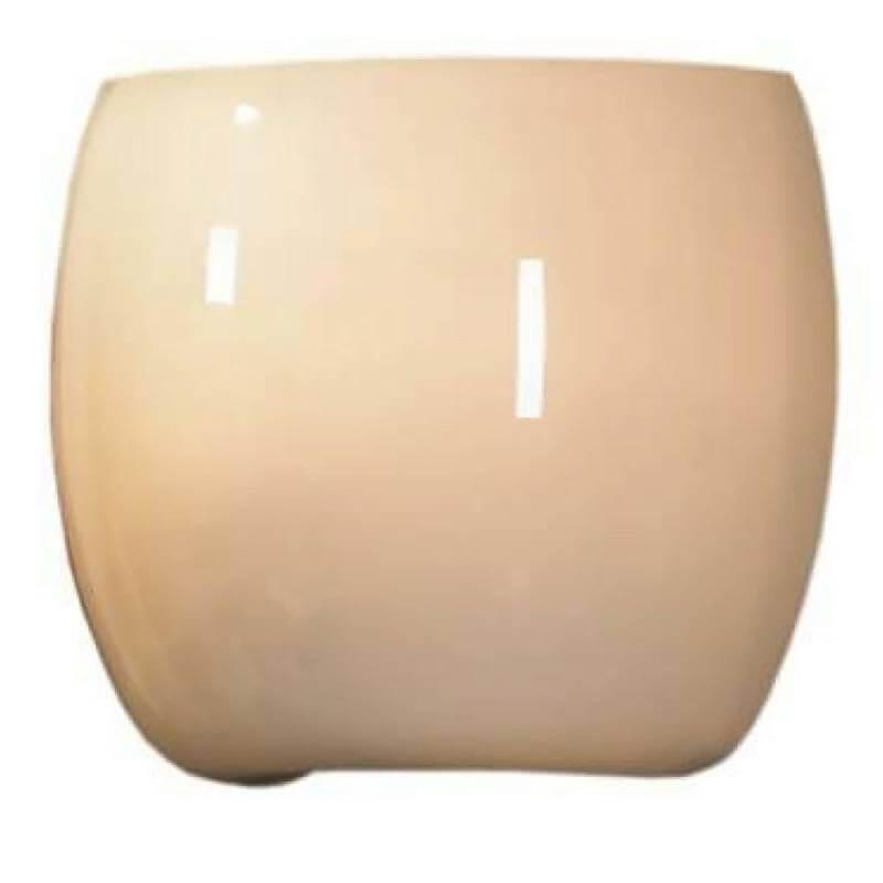 Настенный светильник Lussole LSN-0201-01, E14, 40 Вт цена 2017