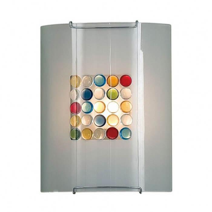 Настенный светильник CITILUX CL921311, E27, 100 Вт
