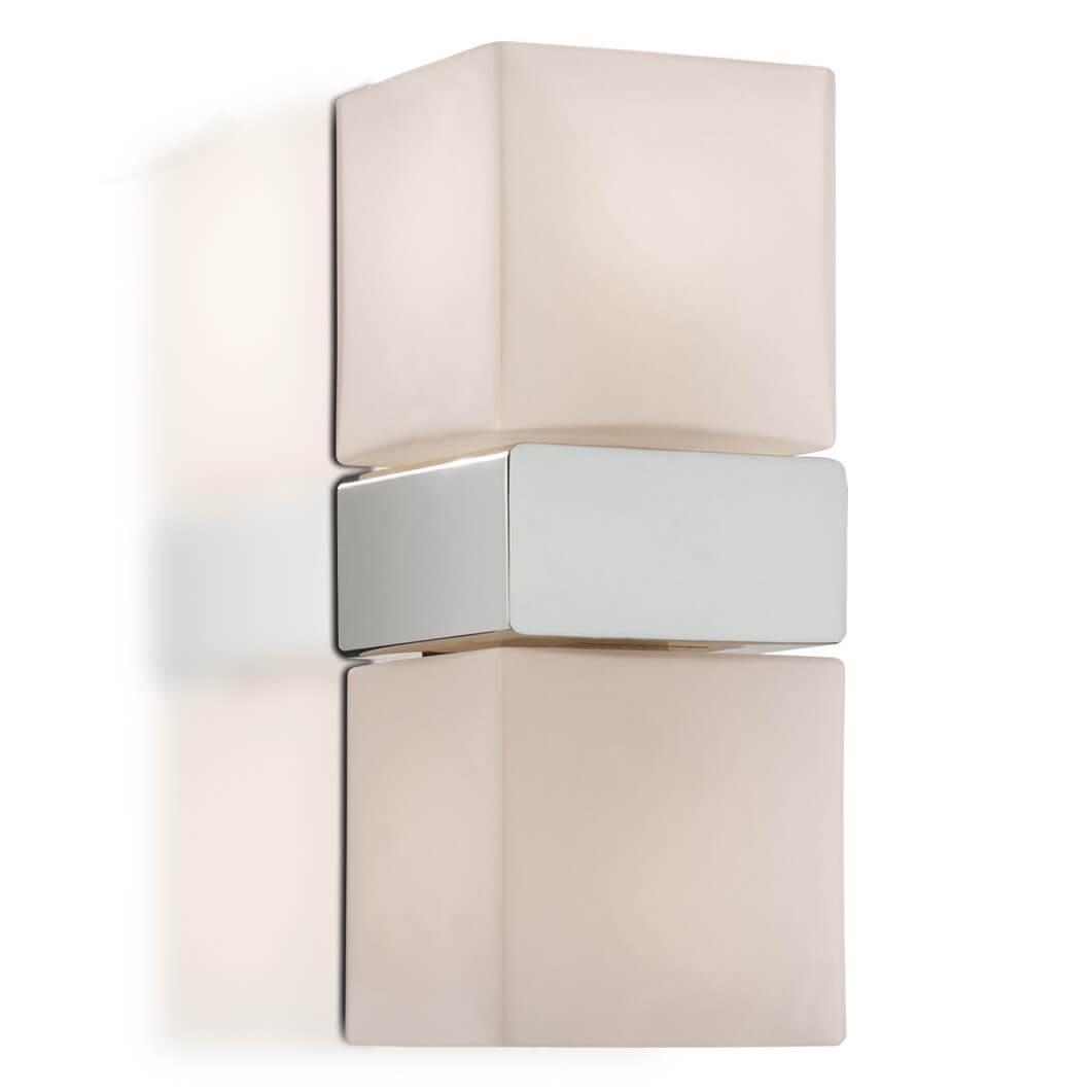 Настенный светильник Odeon Light 2136/2A, G9, 40 Вт цена