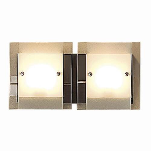 Настенный светильник CITILUX CL210325, G9, 40 Вт цены
