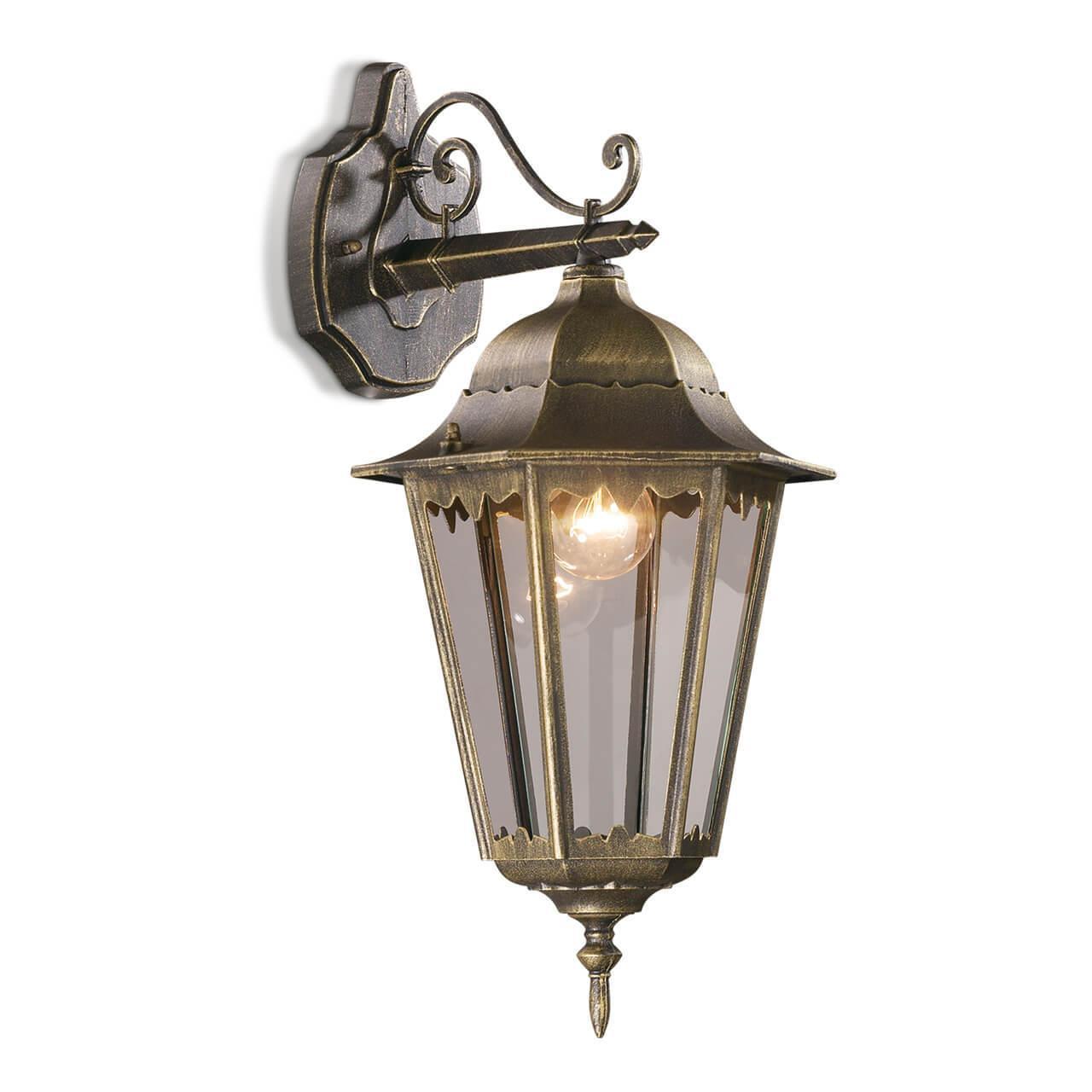 Уличный светильник Odeon Light 2320/1W, E27 цены