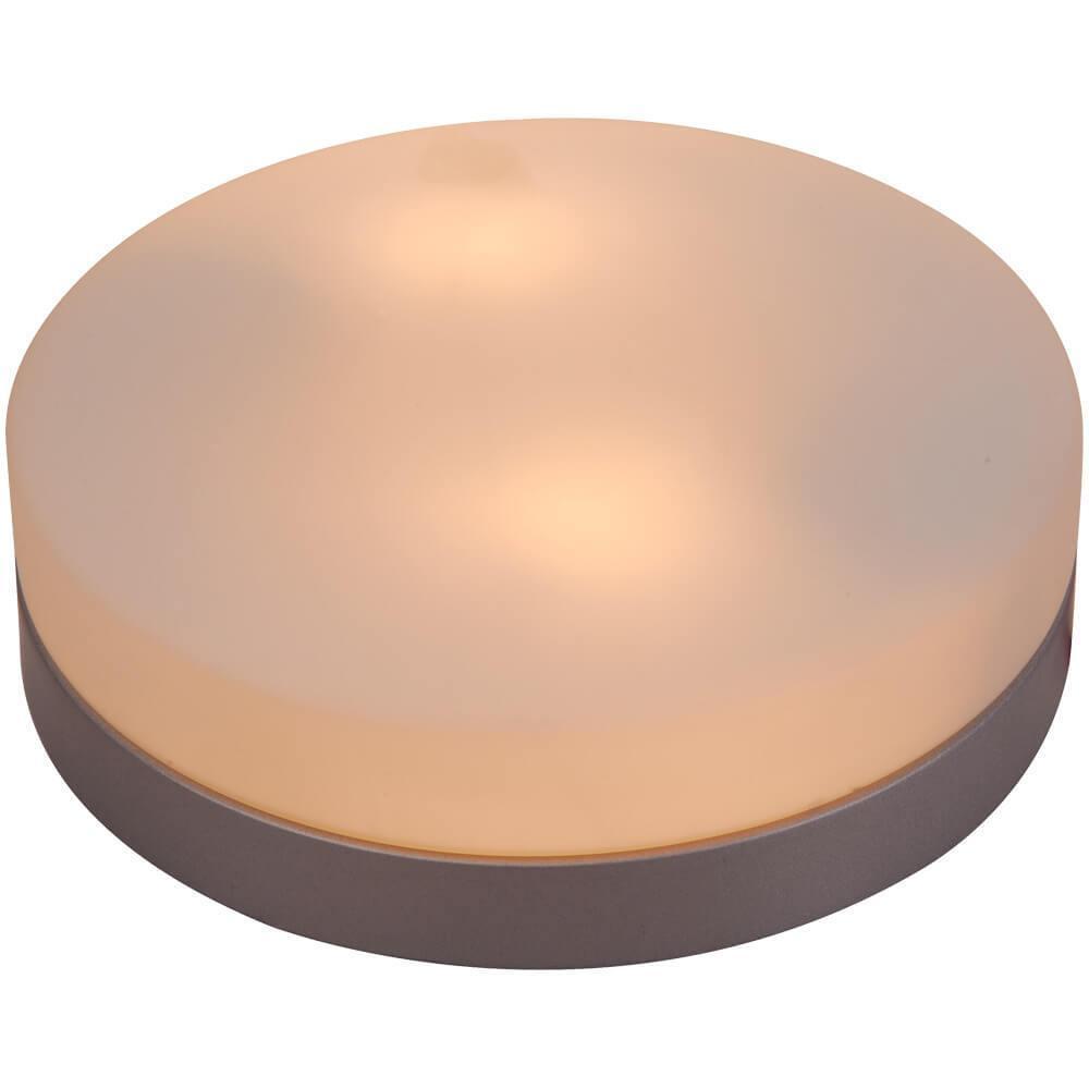 Настенный светильник Globo 32112, E27, 40 Вт настенный светильник globo vranos 32113