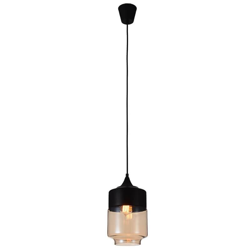 Подвесной светильник Favourite 1592-1P, E27, 40 Вт