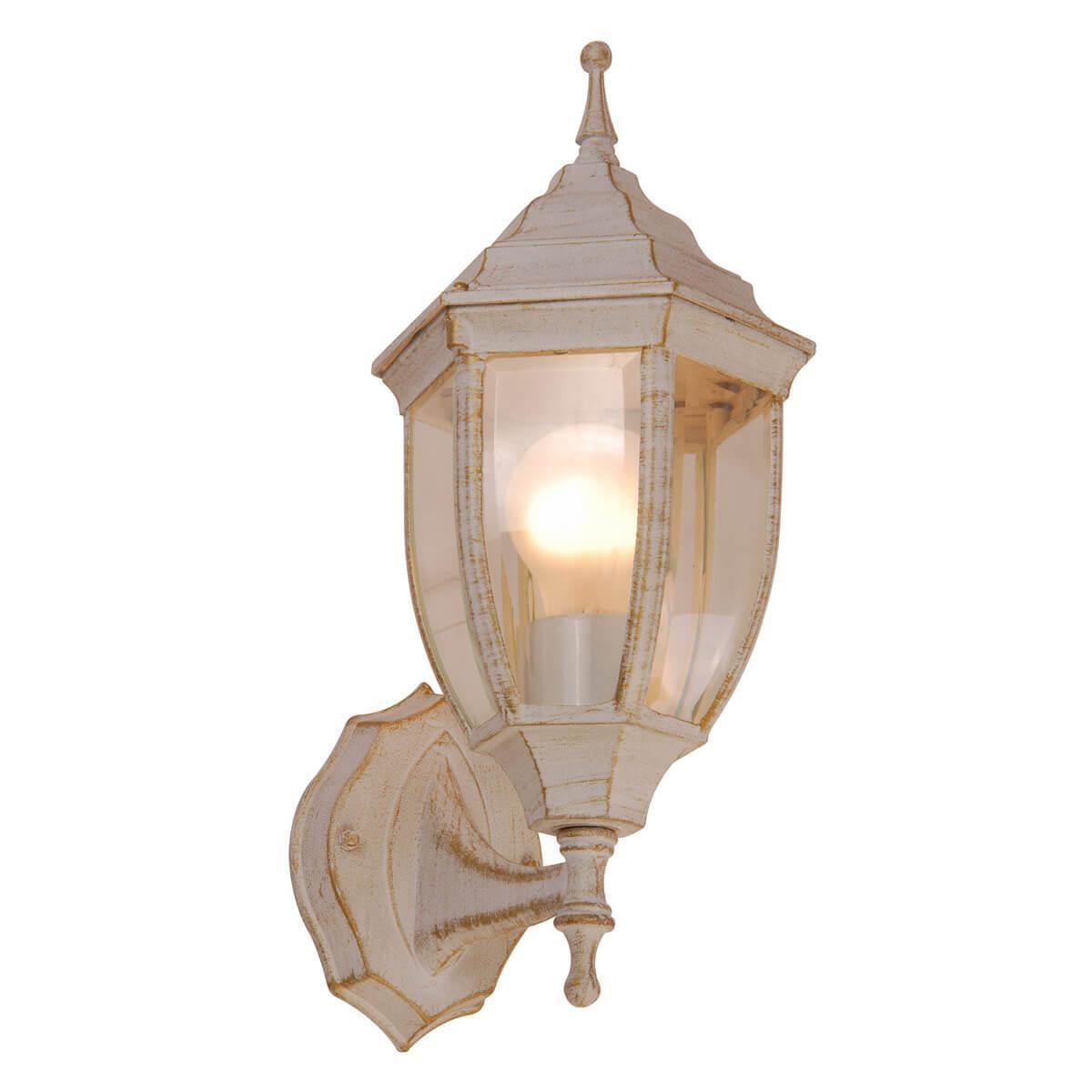 Уличный светильник Globo 31720, E27 цена