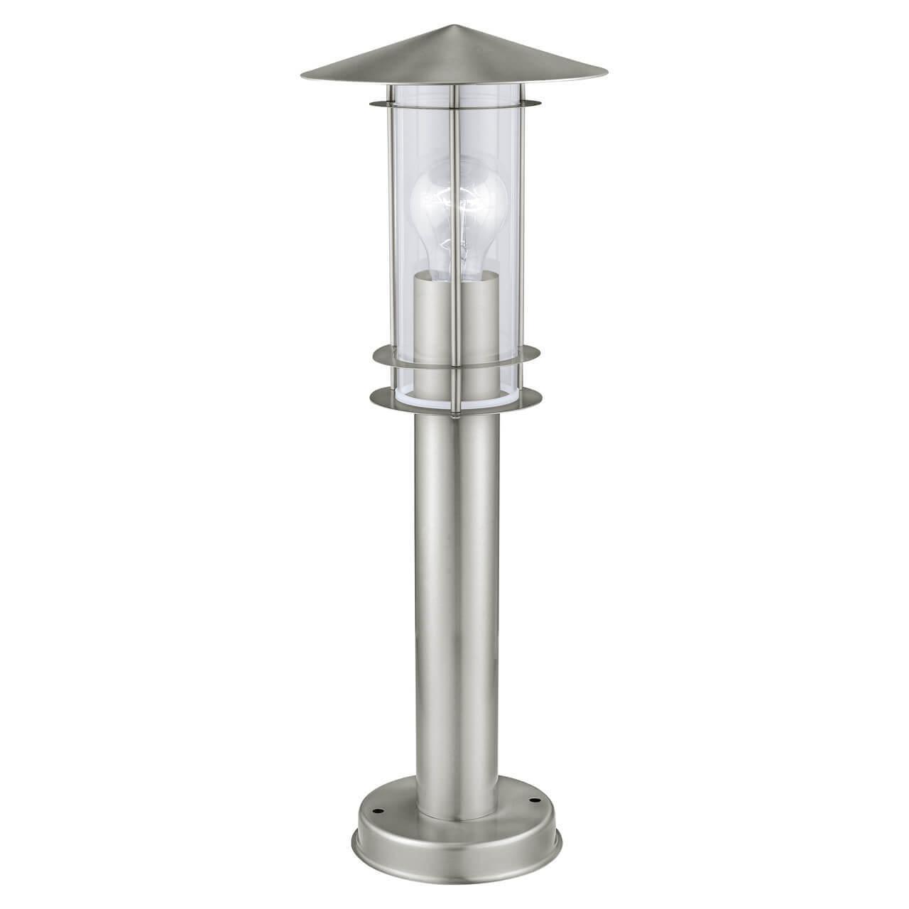 Уличный светильник Eglo 30187, E27 все цены