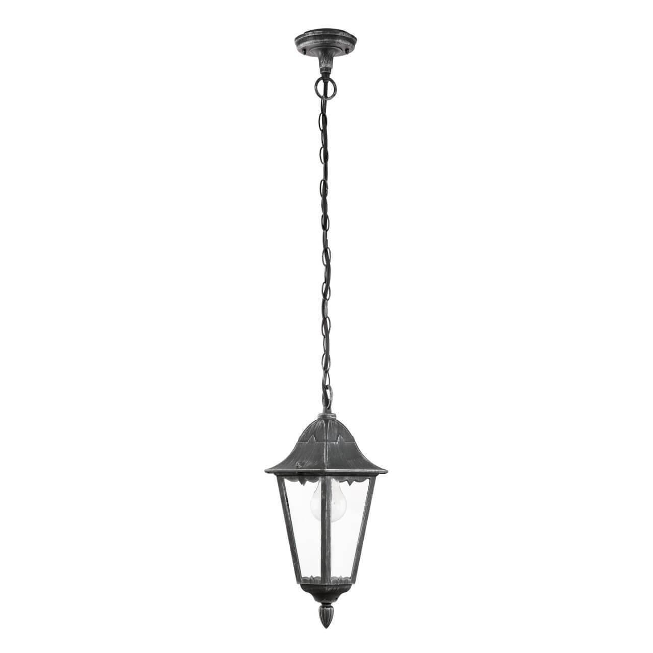 Уличный светильник Eglo 93455, E27 цена
